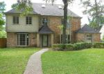 Foreclosed Home in Houston 77090 BUTTE CREEK RD - Property ID: 3953761809