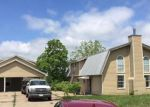 Foreclosed Home in Bellville 77418 MEADOW BEND RD - Property ID: 3953765298