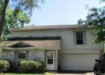 Foreclosed Home in Houston 77078 VALLEY WIND DR - Property ID: 3953766166