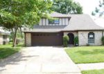 Foreclosed Home in La Porte 77571 ROSEBERRY DR - Property ID: 3953773174