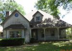 Foreclosed Home in Coldspring 77331 SUNNY WOOD DR - Property ID: 3953775371