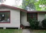 Foreclosed Home in Houston 77088 PROSPER ST - Property ID: 3953776245