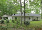 Foreclosed Home in Lufkin 75901 YELLOWOOD RD - Property ID: 3953777564