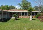 Foreclosed Home in La Marque 77568 CHERRY ST - Property ID: 3953780638