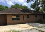 Foreclosed Home in Houston 77015 BERESFORD ST - Property ID: 3953784575