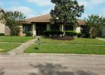 Foreclosed Home in Missouri City 77489 MOSSRIDGE DR - Property ID: 3953791584