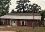 Foreclosed Home in Tenaha 75974 N ALBERT BURNS ST - Property ID: 3953792458
