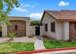Foreclosed Home in Palm Springs 92264 MIRAMONTE CIR E - Property ID: 3953803852