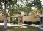 Foreclosed Home in Moorpark 93021 MARQUETTE ST - Property ID: 3953818288