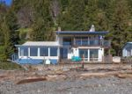 Foreclosed Home in Port Townsend 98368 BECKETT POINT RD - Property ID: 3953846325
