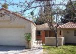 Foreclosed Home in Palm Springs 92264 S CHEROKEE WAY - Property ID: 3953847643