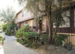 Foreclosed Home in Van Nuys 91405 LENNOX AVE - Property ID: 3953858594