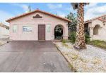 Foreclosed Home in Las Vegas 89142 PLEASANT BROOK ST - Property ID: 3953885750