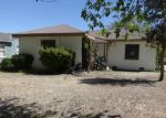 Foreclosed Home in Lancaster 93534 ELM AVE - Property ID: 3953906772