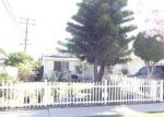 Foreclosed Home in Stanton 90680 GARRETT RD - Property ID: 3953937422