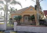 Foreclosed Home in Oxnard 93036 CORTEZ ST - Property ID: 3953938296