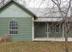 Foreclosed Home in Union 97883 N 1ST ST - Property ID: 3953951439