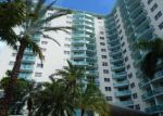 Foreclosed Home in Hollywood 33019 S OCEAN DR - Property ID: 3953961967