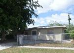 Foreclosed Home in Fort Lauderdale 33311 NW 33RD TER - Property ID: 3953989550