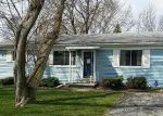 Foreclosed Home in Saginaw 48601 S 29TH ST - Property ID: 3954019771