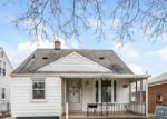 Foreclosed Home in Lincoln Park 48146 PAGEL AVE - Property ID: 3954026782