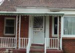 Foreclosed Home in Detroit 48219 ASHTON AVE - Property ID: 3954030721