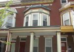 Foreclosed Home in Baltimore 21218 MARYLAND AVE - Property ID: 3954088528