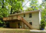 Foreclosed Home in Conyers 30013 SARA CT SE - Property ID: 3954110423