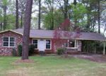 Foreclosed Home in Rome 30165 MARK ST NE - Property ID: 3954231752