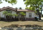 Foreclosed Home in Los Angeles 90047 W 82ND ST - Property ID: 3954259783