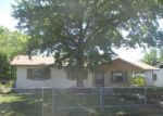 Foreclosed Home in Orlando 32811 LANETTE ST - Property ID: 3954261523