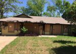 Foreclosed Home in Austin 78758 SEQUOIA DR - Property ID: 3954333797