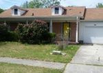 Foreclosed Home in Copperas Cove 76522 S 15TH ST - Property ID: 3954345170