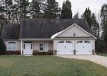 Foreclosed Home in Lexington 27292 WATERFORD POINTE RD - Property ID: 3954370582