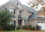 Foreclosed Home in Lawrenceville 30043 PARK HOLLOW WAY - Property ID: 3954388988