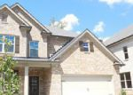 Foreclosed Home in Lawrenceville 30046 SERENITY PT - Property ID: 3954390733