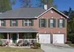 Foreclosed Home in Lawrenceville 30046 PAPER CREEK DR - Property ID: 3954400813