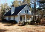 Foreclosed Home in Lithonia 30058 S DESHON RD - Property ID: 3954450739