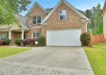 Foreclosed Home in Newnan 30265 HORIZON HL - Property ID: 3954517747