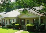 Foreclosed Home in Atlanta 30349 BOSTON CMN - Property ID: 3954518171