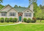 Foreclosed Home in Newnan 30265 MARY LYNN LN - Property ID: 3954559793
