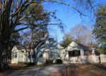 Foreclosed Home in Newnan 30263 ROSCOE RD - Property ID: 3954567224