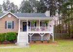 Foreclosed Home in Rockmart 30153 TANNER FARM DR - Property ID: 3954608848