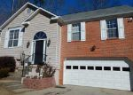 Foreclosed Home in Lawrenceville 30043 TREVOR LN - Property ID: 3954650447