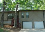 Foreclosed Home in Douglasville 30135 OAKRIDGE LN - Property ID: 3954724468