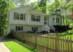 Foreclosed Home in Douglasville 30135 RICHLAND DR - Property ID: 3954742875