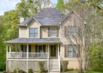 Foreclosed Home in Douglasville 30134 TRINITY WALK - Property ID: 3954753369