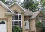 Foreclosed Home in Douglasville 30135 FOX HUNT CIR W - Property ID: 3954783594