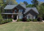 Foreclosed Home in Winston 30187 TRADITIONS CT - Property ID: 3954824765