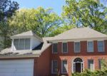 Foreclosed Home in Duluth 30097 THORNBROOKE CT - Property ID: 3954827836